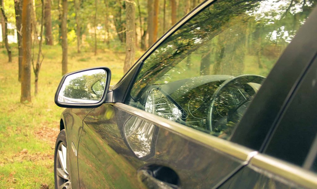 5 Things You Need To Know When Trading In Your Used Car