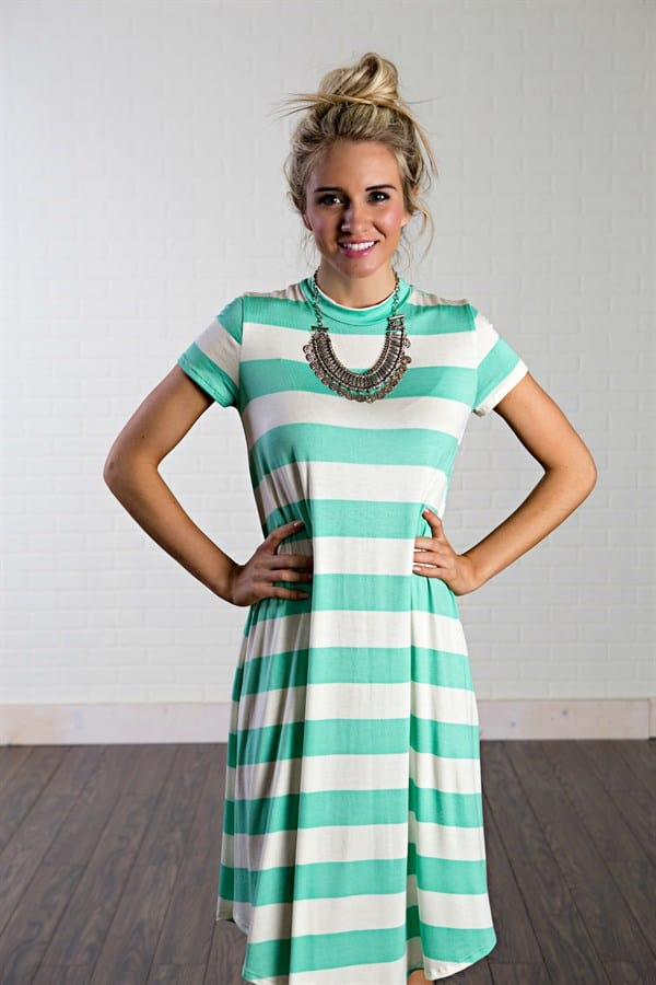 dresstshirt