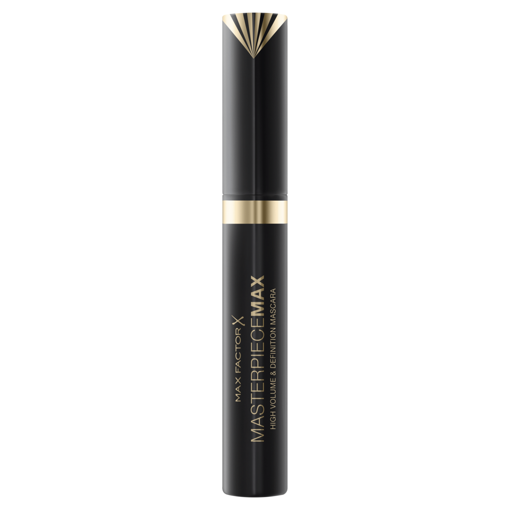 The Newest Products From Max Factor- Get Your $3.00 OFF Coupon!
