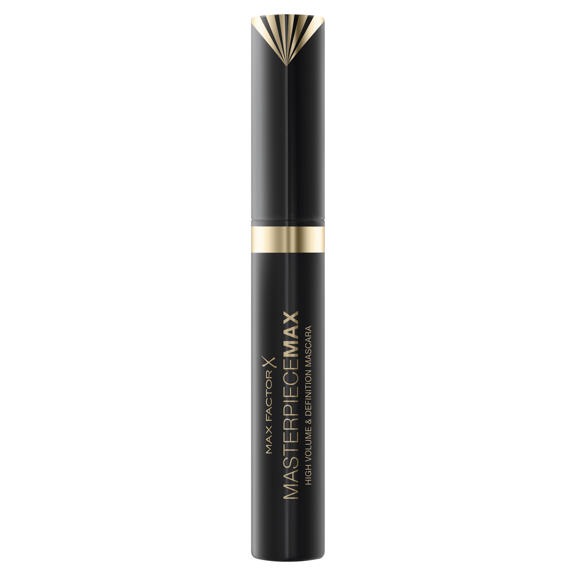 the newest products from max factor get your off coupon the mom shopping network