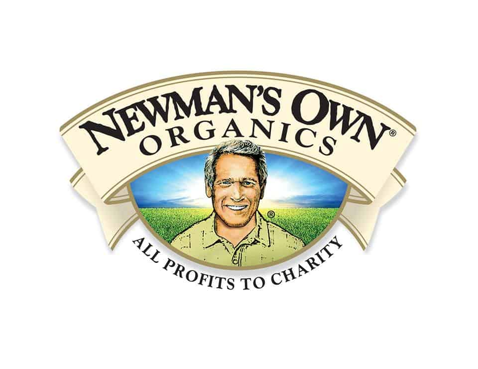 Newman's Own Organics- Snack Healthy