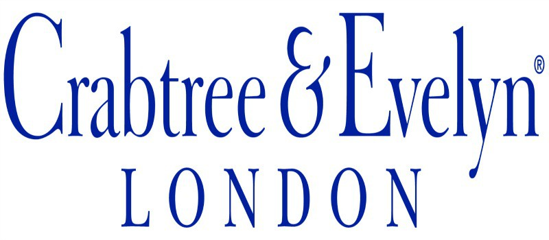 Crabtree & Evelyn London Luxury Gift Products