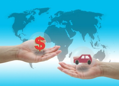 Why Buying A Used Car Is Better Than Buying New
