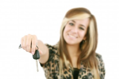 5 Reasons You Should Always Buy A Used Car From A Dealer