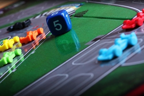 The Best Games to Play on Your Road Trip