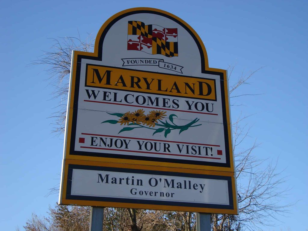Fun Places to Visit  in Your New Car in Lexington Park, Maryland