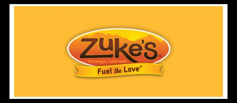 Zuke's Healthy Dog Treats- The Best Treat For Your Dog
