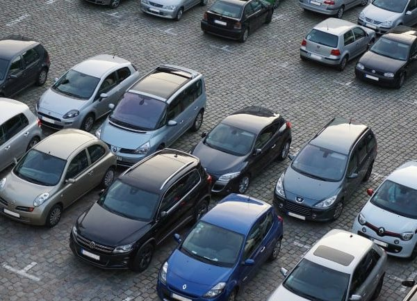 3 Ways to Decide Which Type of Vehicle You Need
