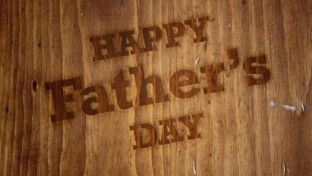 Great ideas for Father's Day!