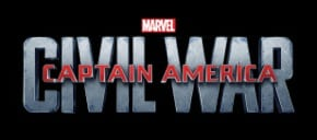 Marvel's Captain America: Civil War Coming Soon on Digital HD and Blu-ray