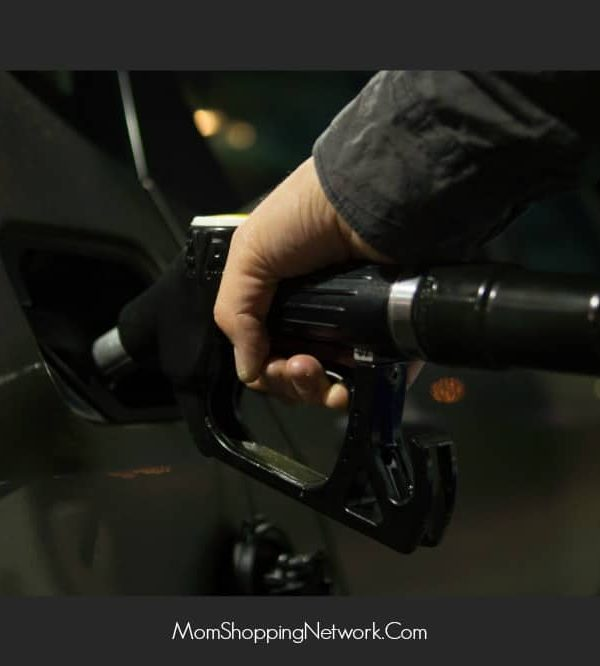 5 Tips that Will Save You Money on Gas