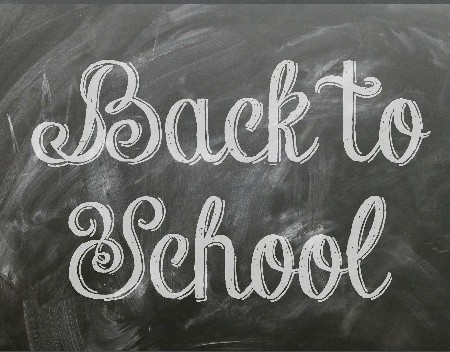 How to Find the Best Back to School Bargains