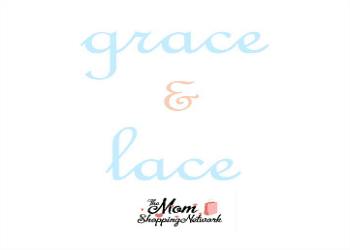 My Favorite Finds From Grace & Lace