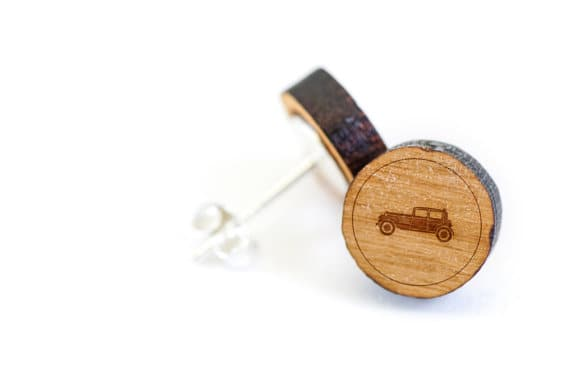 The Ultimate Gift Guide For Moms Who Love Cars