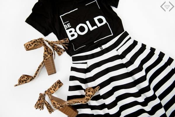 Fashion Friday-
