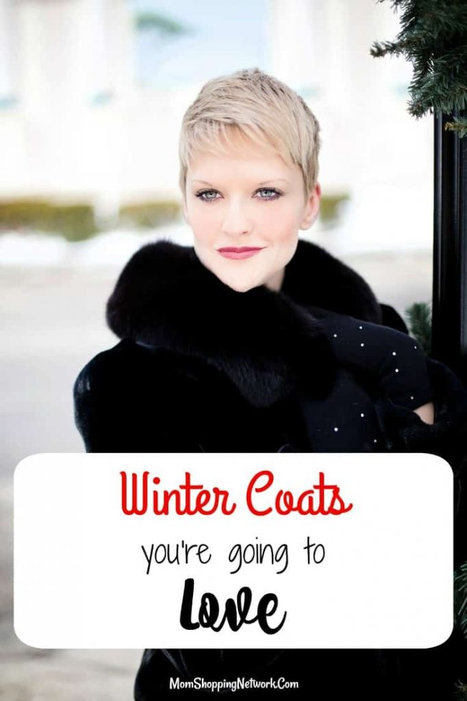 You're going to love these stylish winter coats for women, there's something here for everyone! Women's winter coat|winter coats for women|winter coats women|winter fashion|coats|winter coats