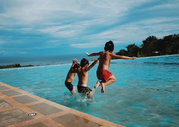 5 Things to Consider When Planning a Family Vacation