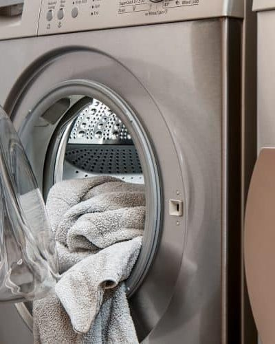 The Best Laundry Tips You Need to Know