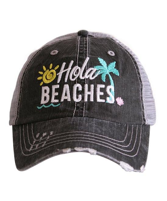 Plus Size Beach Ideas #plussizeclothing #plussize #plussizebeachwear
