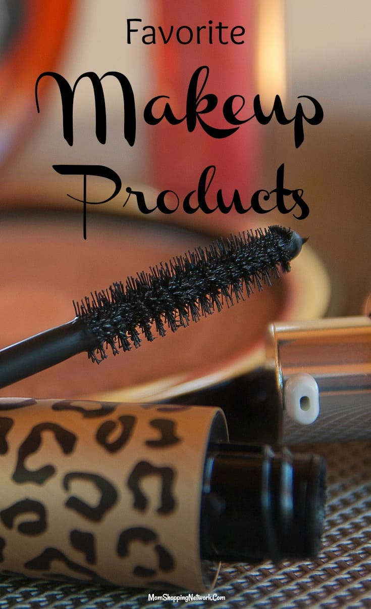 These are my favorite makeup products, I know you'll love them too! Makeup|Makeup Products|gym makeup|gym makeup products|sweatproof makeup|sweatproof foundation|Best Makeup|Best Makeup Products|Beauty|Beauty Products|Best Beauty Products