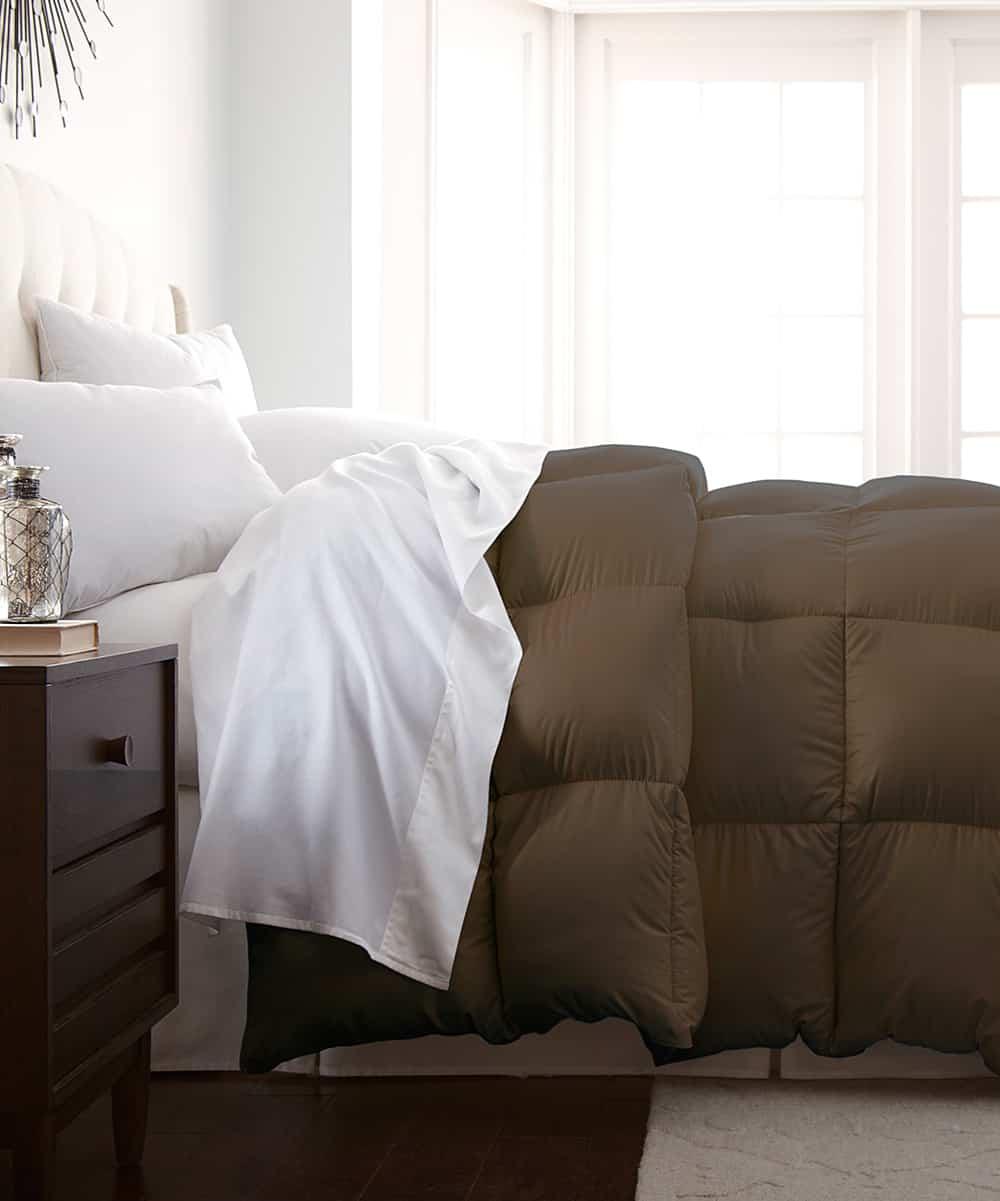 zulilycomforter