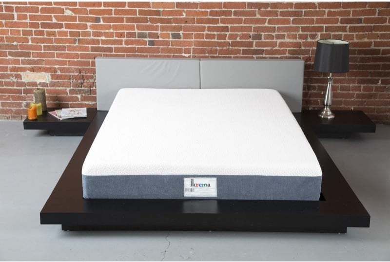 iKrema Mattress Review- Get the Best Sleep of Your Life!