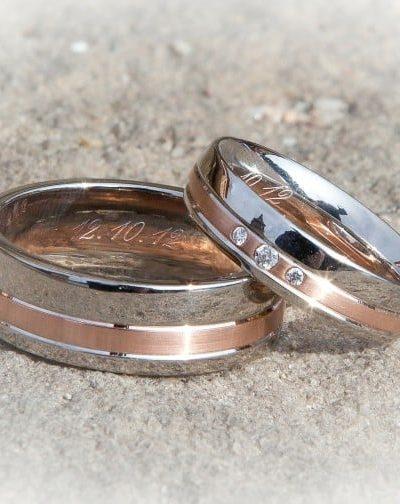 17 Wedding Registry Ideas & Top 5 Tips