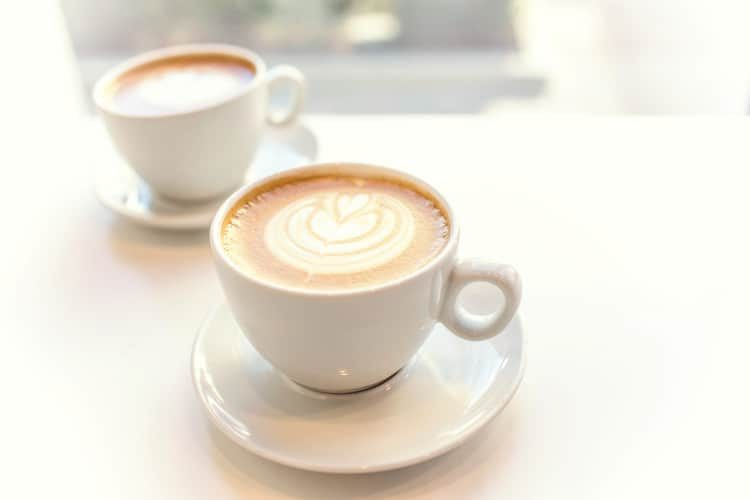 Make a Great Cup of Coffee With Coffee.Org