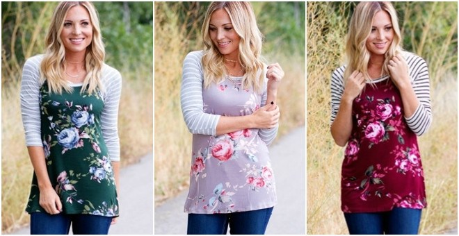 These are the best deals on Fall Clothing from Jane.com! Fall clothing|back to school|women's fashion|women's clothing|T-Shirts|Comfy Pants|Cardigans|Sweaters