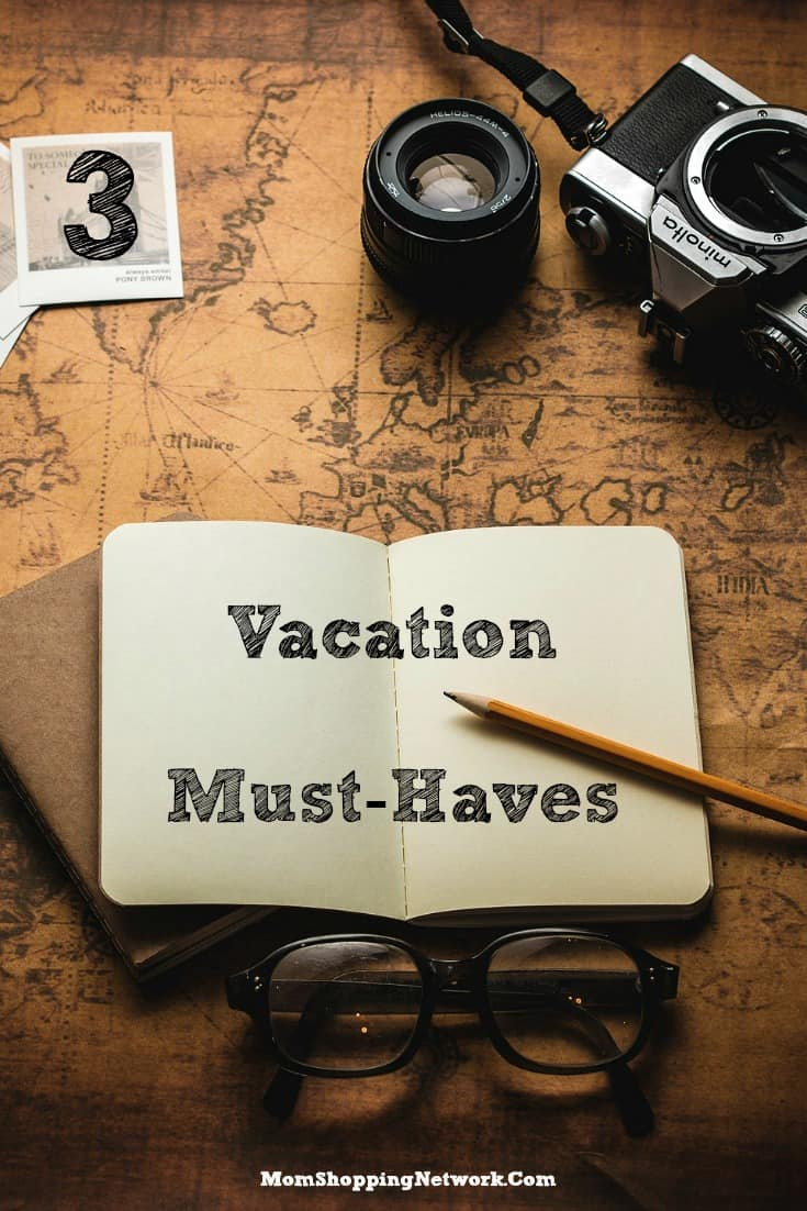 These are must-haves for any vacation, glad I found this!