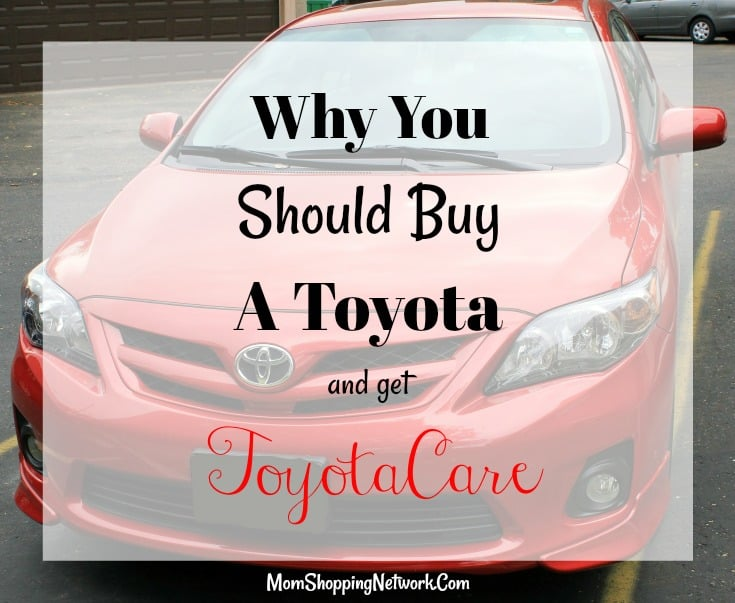 This is a great help when you're looking to buy a new car!