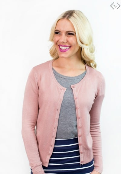 Favorite Cardigans are on sale at Cents of Style! Fall Fashion|Cardigans|Sweaters|Mom Fashion|Fall Clothing|Women's Clothing