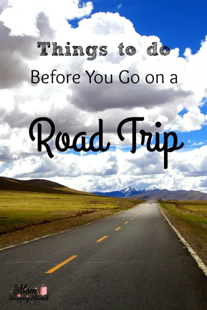 Road Trip|Things to do before a road trip|Road Trip Tips|Road Trip Hacks|Road Trip Essentials