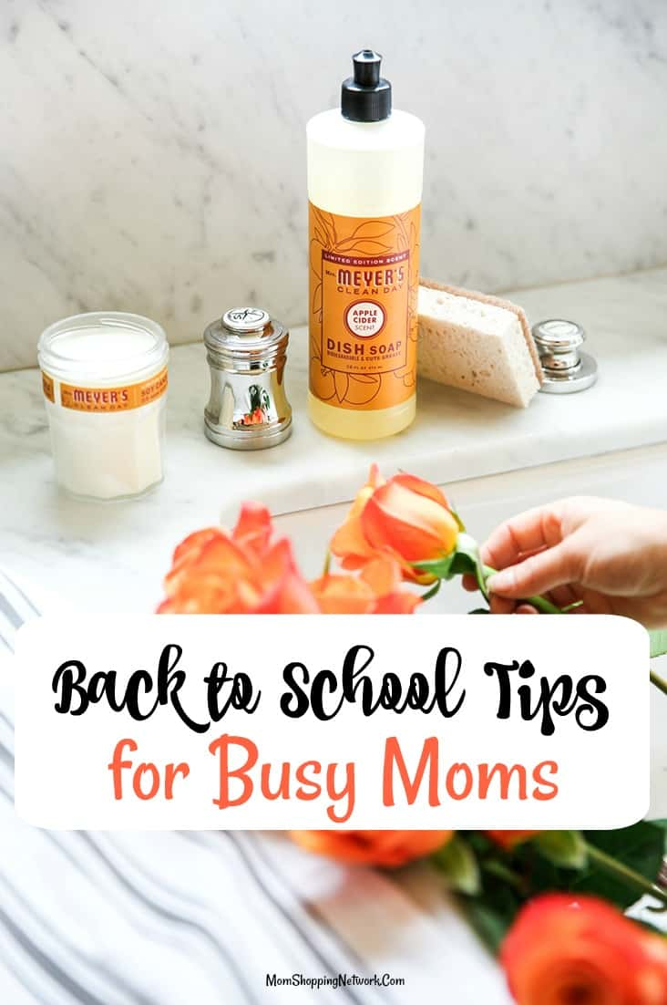 These are really great back to school tips for busy moms, glad I found this! Back to school|Back to school tips|back to school tips for moms|back to school tips for busy moms|busy moms|mom tips|tips for moms