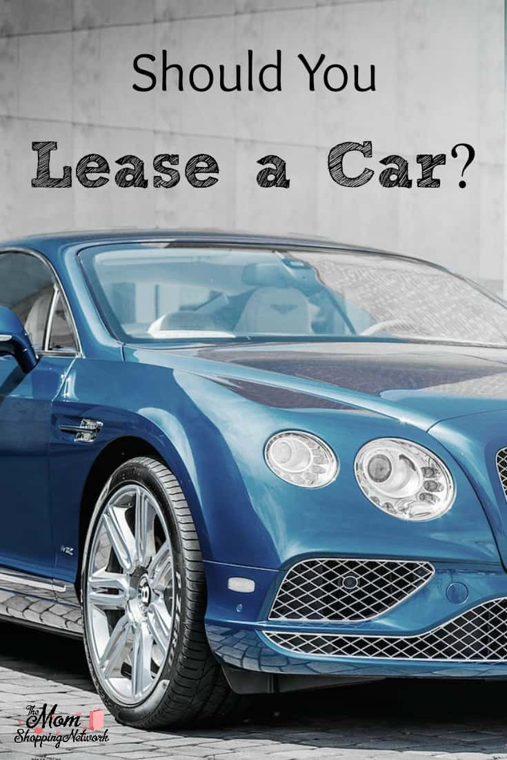Have you ever thought about if you should consider leasing a car? These tips can help you decide! Leasing a car|Cars|Car tips|Leasing a car tips|leasing a car vehicles|leasing a car vs buying
