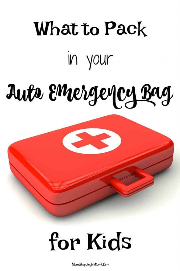 Do you know what you should pack in your auto emergency bag if you have kids? This will definitely help!Auto Emergency|Auto Emergency Kit|Auto Emergency Bag|Emergency Kit|Emergency Kit for Car|Emergency Car Kit|Emergency Kit For Kids|Car Emergency Kit|Emergency Car Kit for Kids