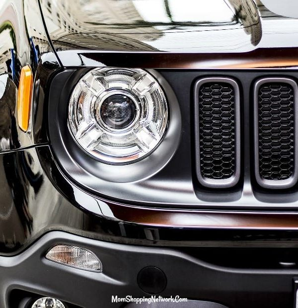 Car Care Tips That Will Keep Your Car Looking Great
