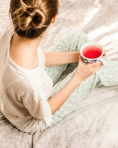 5 Hacks to Help You Get Ready Faster in the Morning
