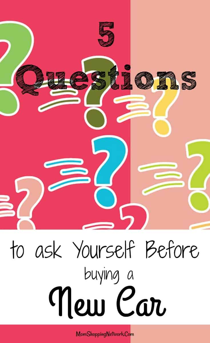 What questions to ask when buying a new house 28 images Questions when buying a house