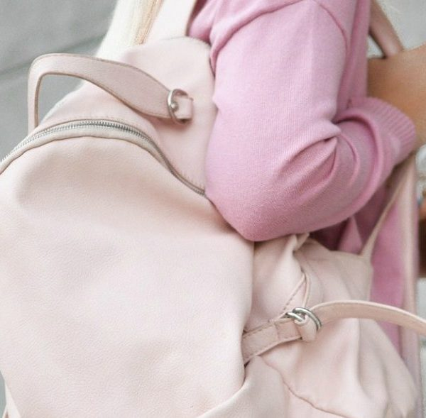 Affordable & Stylish Kids' Backpacks for Girls