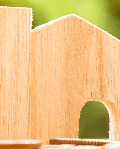 How to Make Saving Money Part of Your Family's Budget