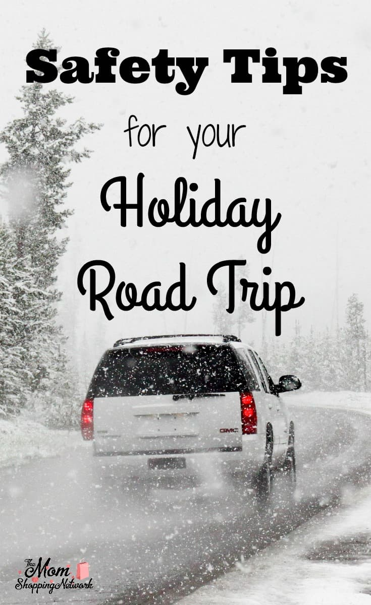 These safety tips for your holiday road trip are so helpful, glad I found this! Road Trip|Road Trip Essentials|Road Trip Ideas|Road Trip Safety|Safety|Safety Tips|Safety Tips for Travel|Safety Trips for Traveling|Holiday Road Trip|Holiday Road Trip Travel|Holiday Road Trip Tips|Holiday Road Trip Safety|Holidays