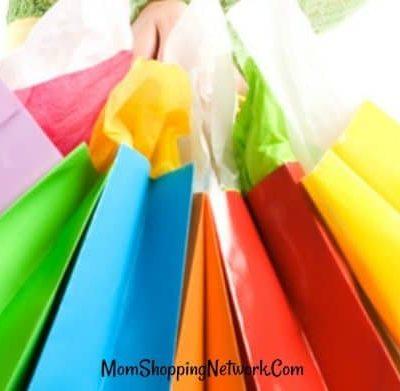 Black Friday Sales & Deals