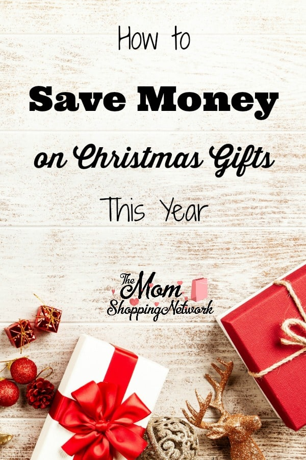 Great info on How to Save Money on Christmas Gifts, glad I found this! Christmas|Christmas Gifts|Save Money|Christmas Gift Ideas|Christmas Gifts Tips|Save Money Christmas|Save Money Christmas Shopping|Save Money Christmas Gifts