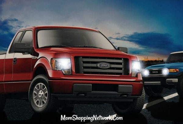 The Best Tips For Buying a Used Truck
