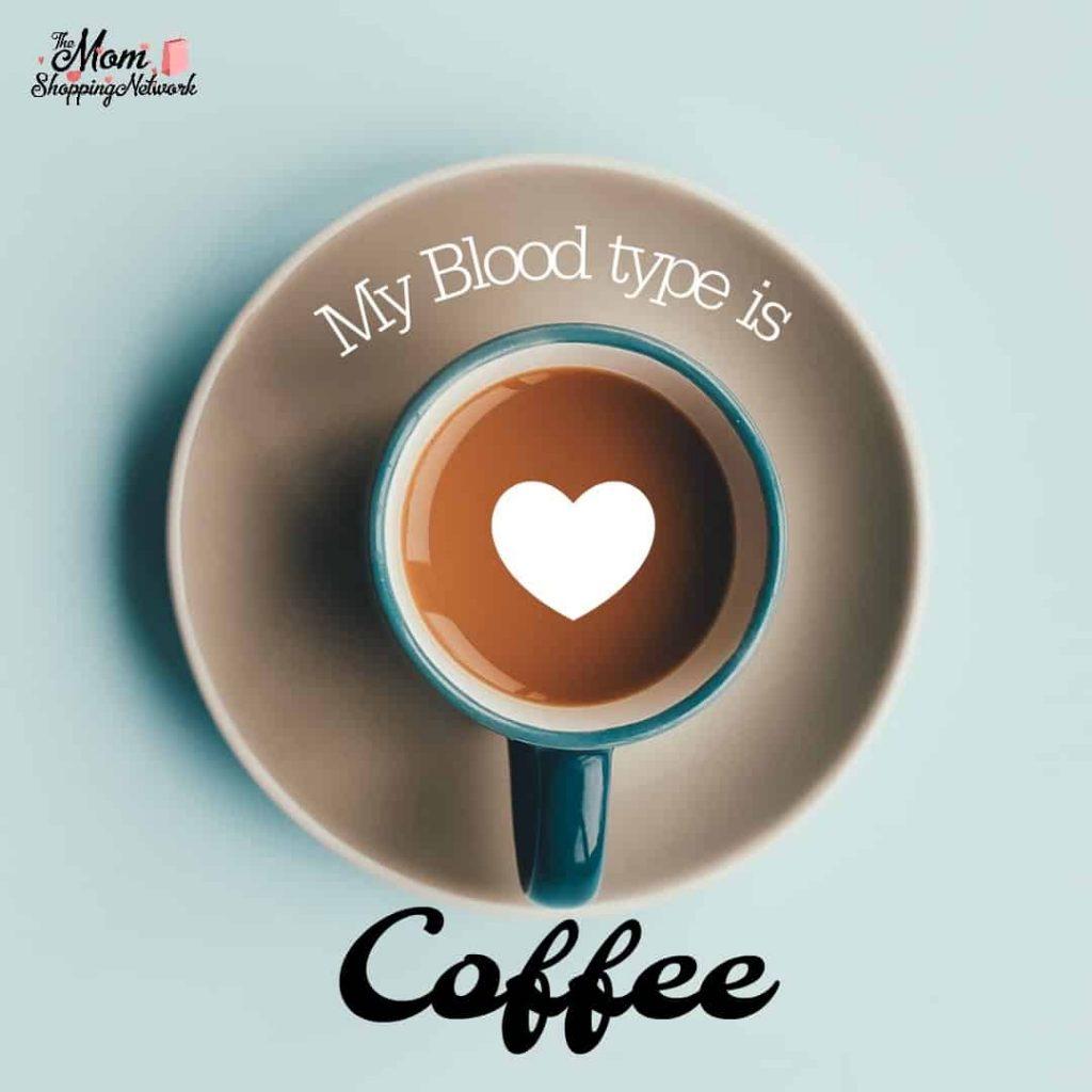 It Works Keto Coffee #itworksketocoffee #ketocoffee #fatfueledcoffee