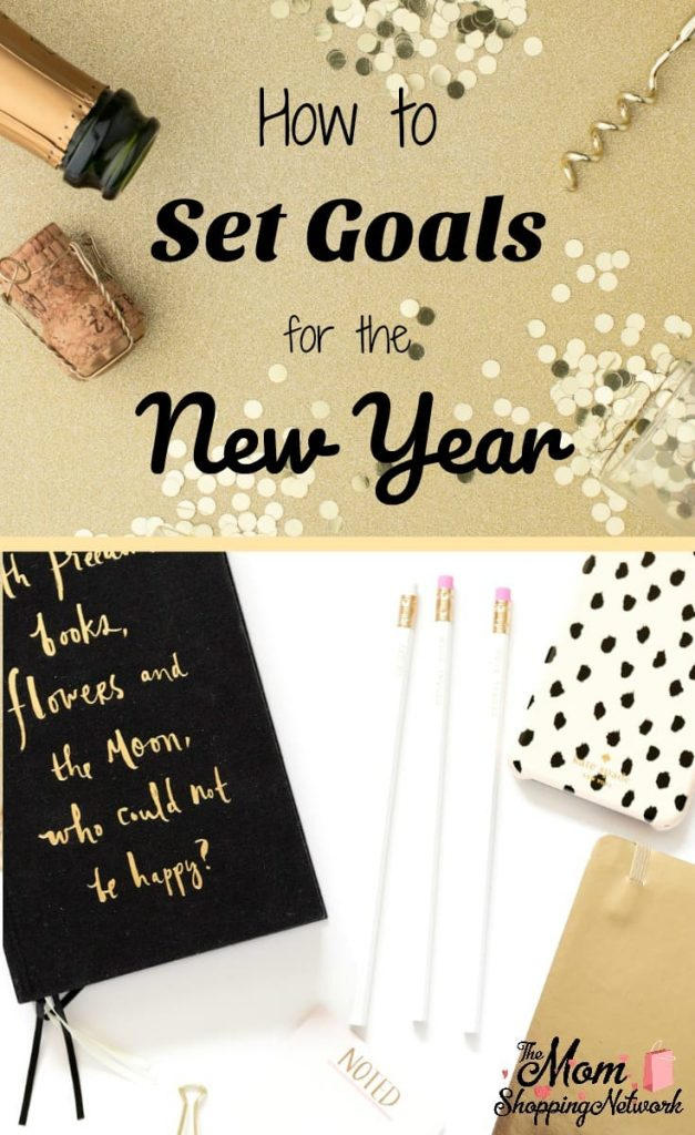 These are some of the Best Tips on How to Set Goals for the New Year I've seen in awhile! New Year Goals | New Year Goals Ideas | New Year Goals Tips | New Year Goals Best Tips | Set Goals | Setting Goals | Set Goals Achieve Them | Set Goals New Year | Tips on Setting Goals | How to Set Goals | How to Set Goals Ideas | How to Set Goals and Achieve them