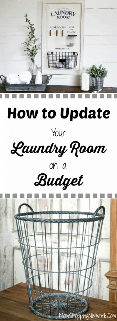 These are such great ideas for a DIY Laundry Room Makeover on a Budget, definitely doing some of these soon! Laundry Room Ideas | Laundry Room Decor | Laundry Room Organization | Laundry Room Makeover | Laundry Room Decor Ideas | Laundry Room DIY | Laundry Room DIY Decor | Laundry Room DIY Organization | Laundry Room Makeover On a Budget | Laundry Room Update | Laundry Room Update on a Budget | Update Laundry Room | Update Laundry Room on a Budget | Laundry Room Tips
