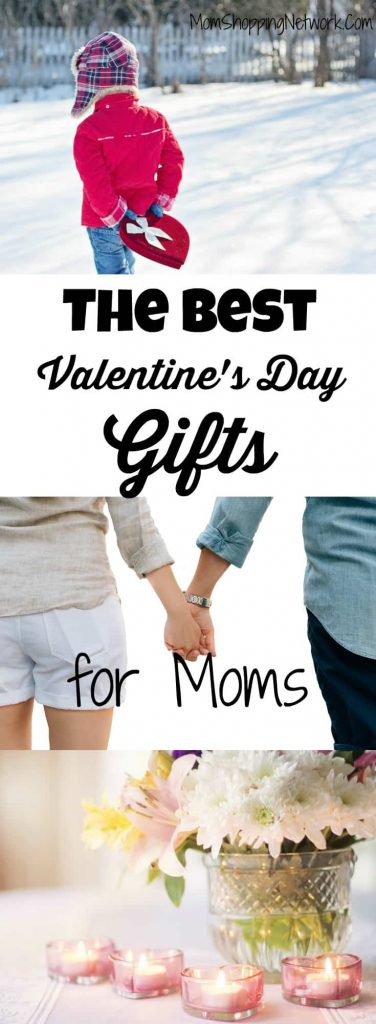 These are The Best Valentine's Day Gifts for Moms I've seen in awhile, I'm showing this to my hubby! Valentine's Day | Valentine's Day Gifts | Valentine's Day Gifts For Mom | Valentine's Day Gifts for Moms | Gifts for Mom | Gifts for Moms | Mom Gifts | Valentine's Day Ideas | Valentine's Day Tips | Valentine's Day Gift Ideas