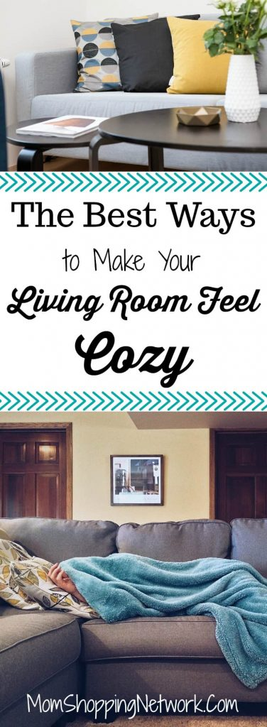 These tips are the best ways to make your living room feel cozy, definitely trying these! Living Room | Living Room Tips | Living Room Ideas | Living Room Cozy | Living Room Cozy Ideas | Living Room Cozy Inspiration | Cozy Living Room | Cozy Living Room Ideas | Cozy Living Room Tips | Cozy Living Room Decor | Cozy Living Room Decor on a Budget #livingroom #livingroomideas #cozylivingnroom